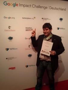 google_impact_2016_berlin